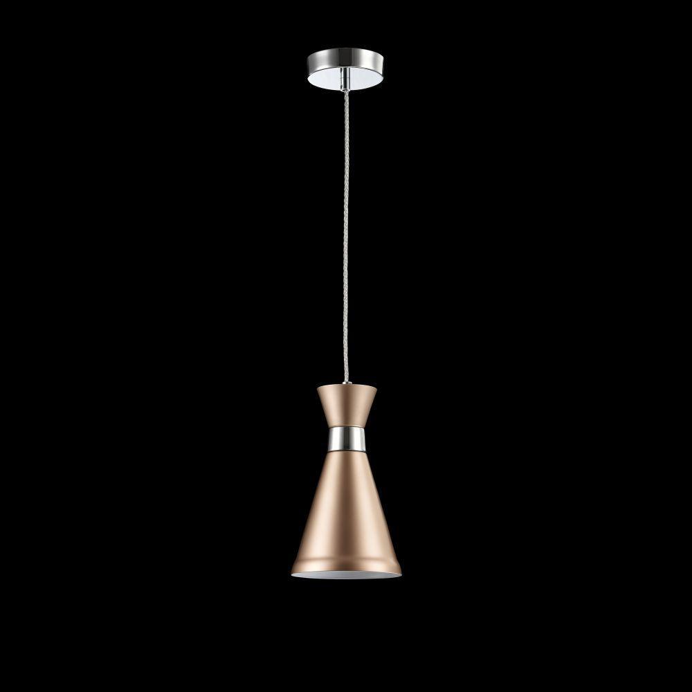 Kendal Hanglamp