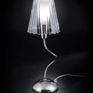 Aria Tafellamp