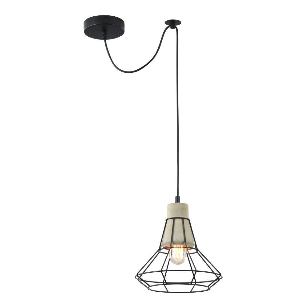 Gosford Hanglamp