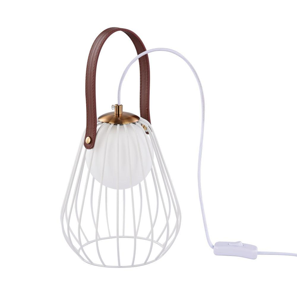 Indiana Tafellamp