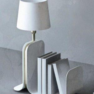 Karl Tafellamp