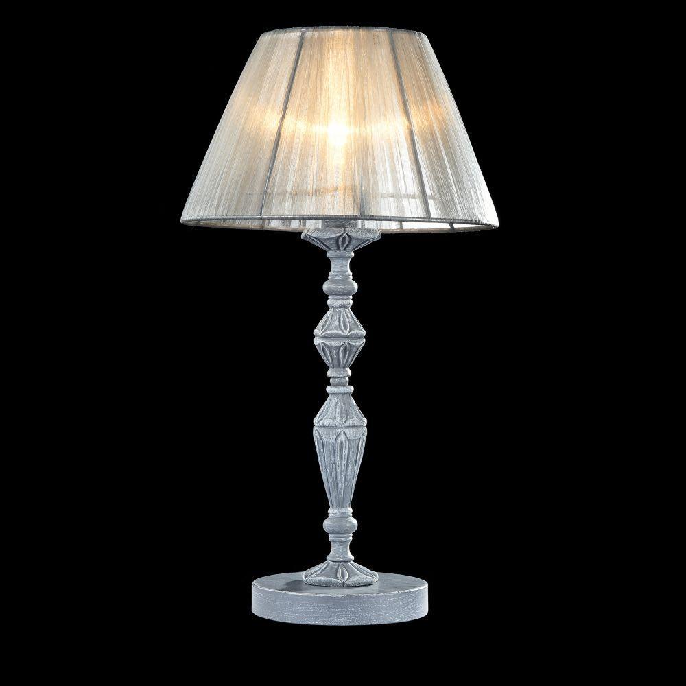Monsoon Tafellamp