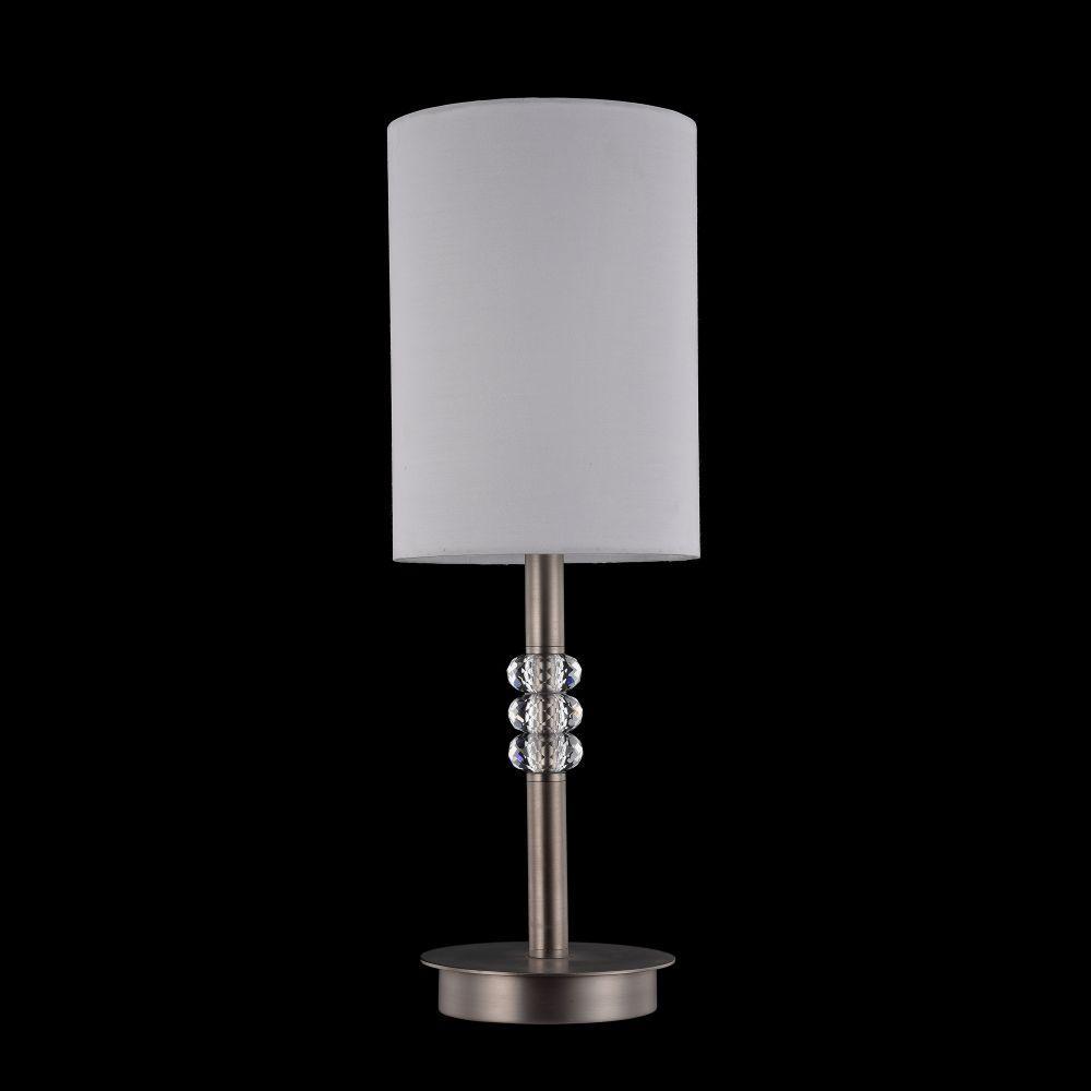 Lincoln Tafellamp