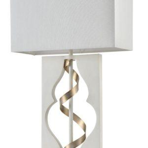 Intreccio Tafellamp