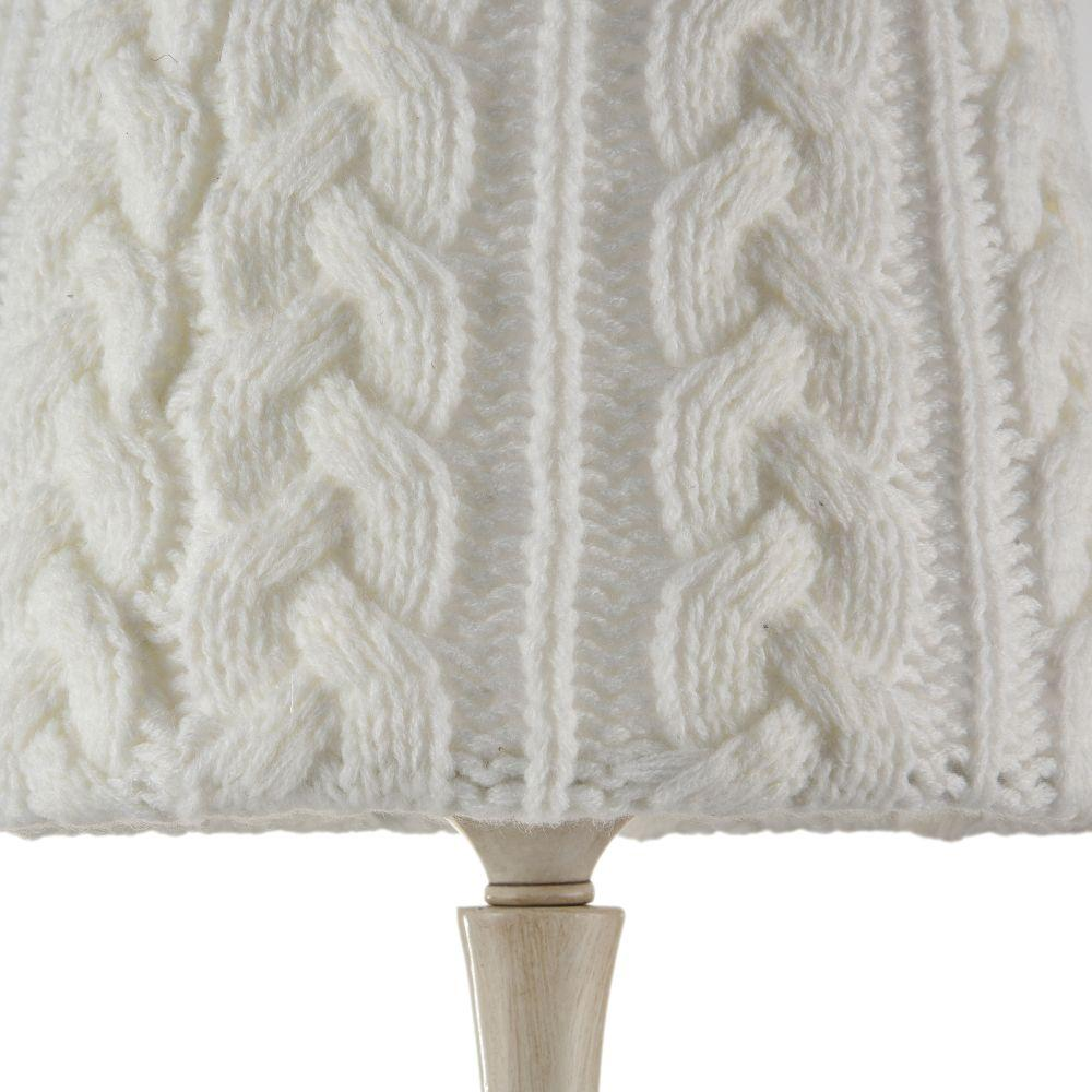 Lana Tafellamp