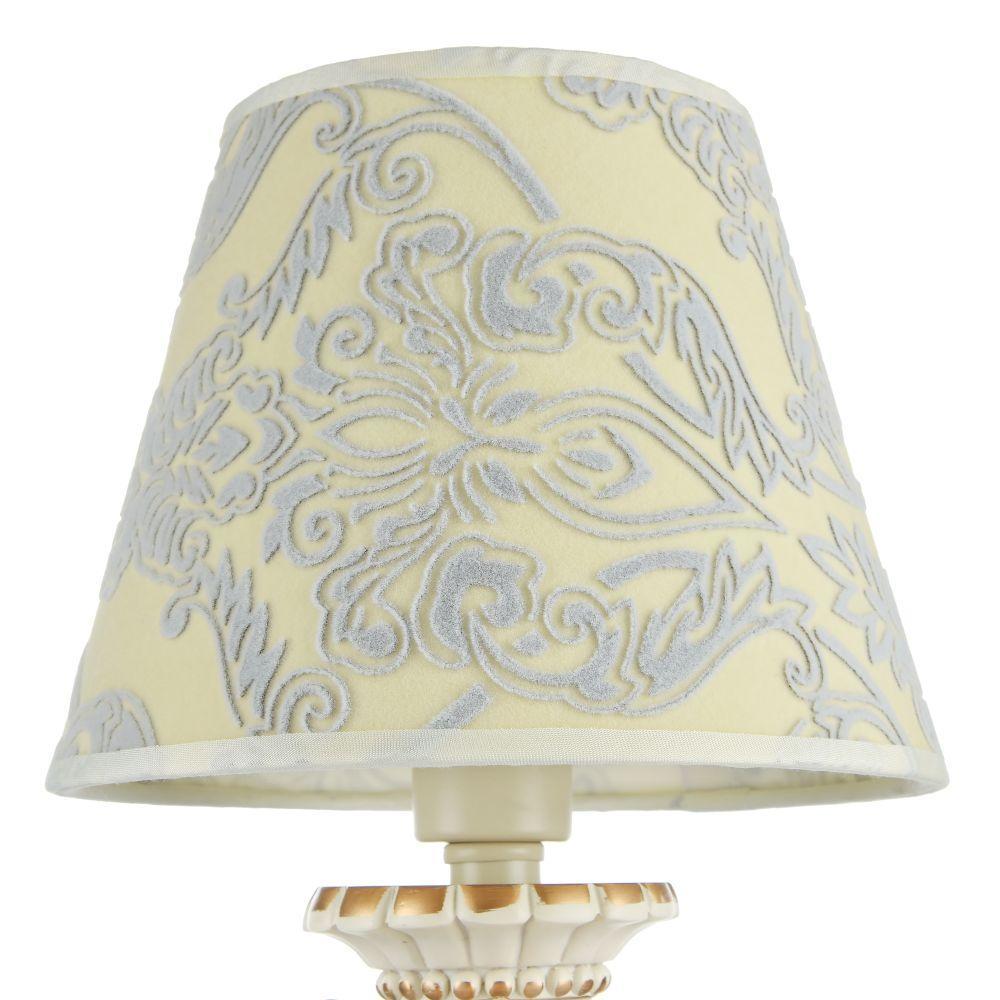 Velvet Tafellamp