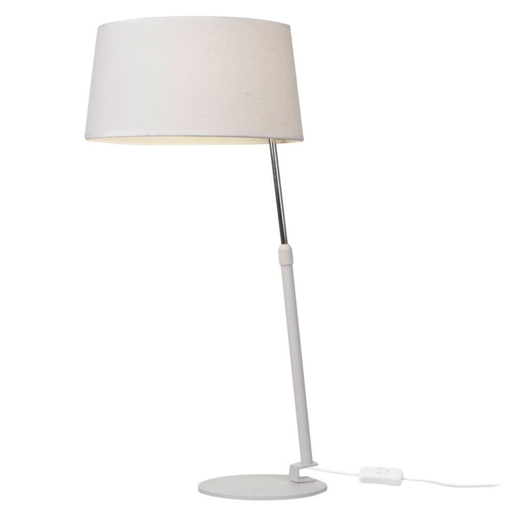 Bergamo Tafellamp
