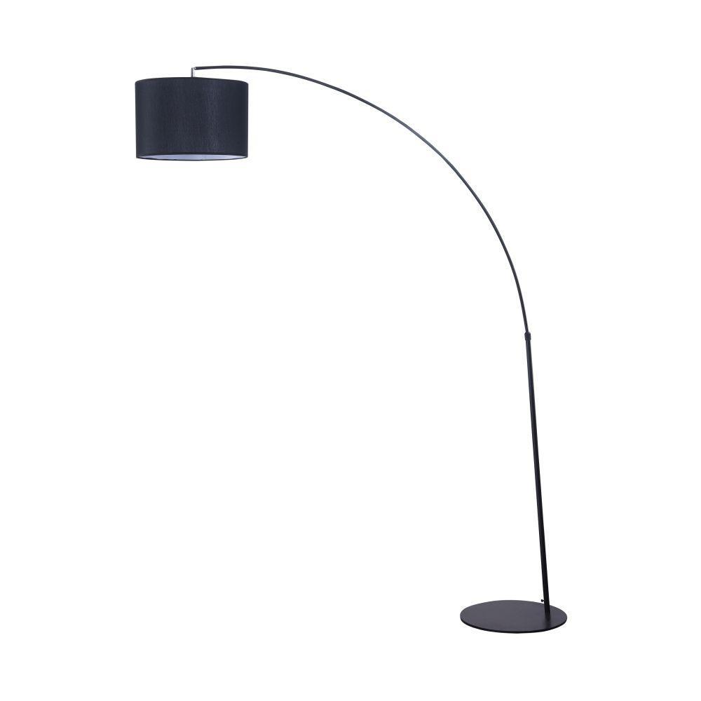 Nevada Vloerlamp