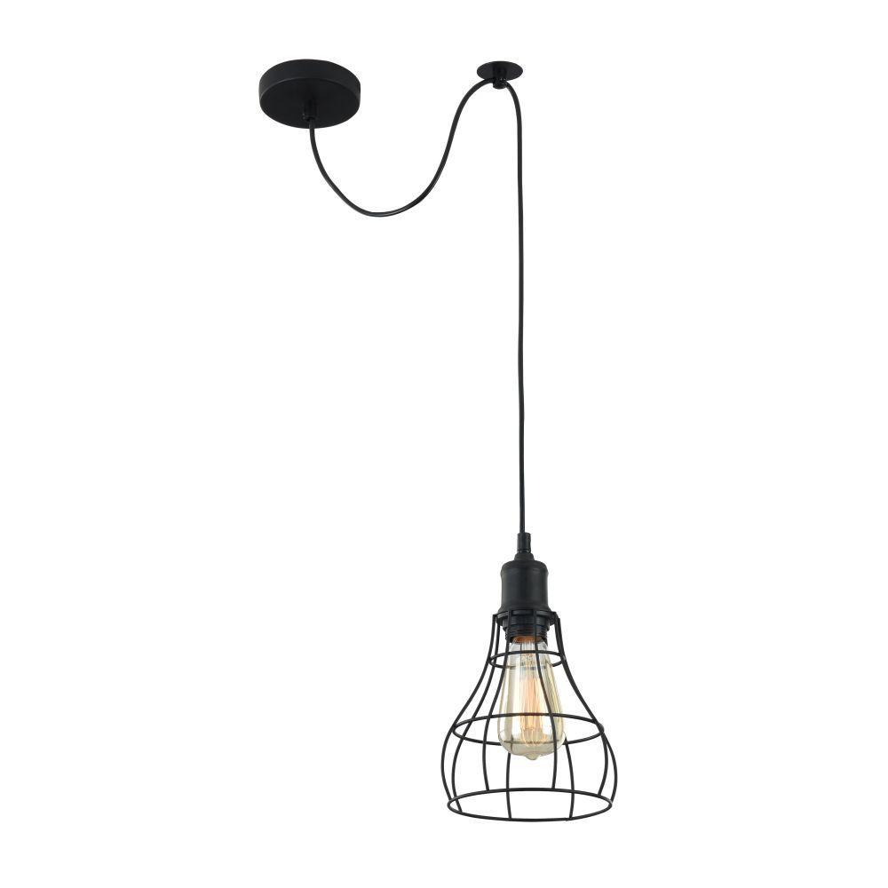 Denver Hanglamp