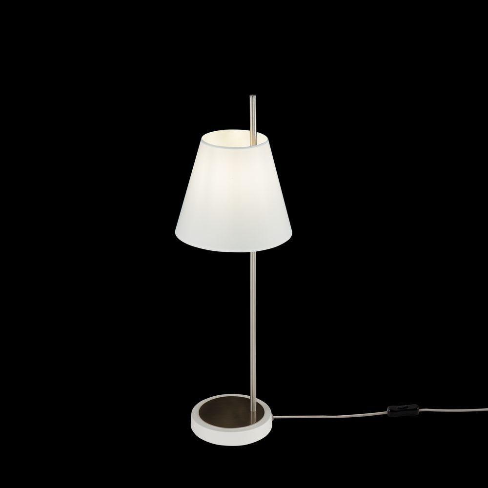 Tarrasa Tafellamp