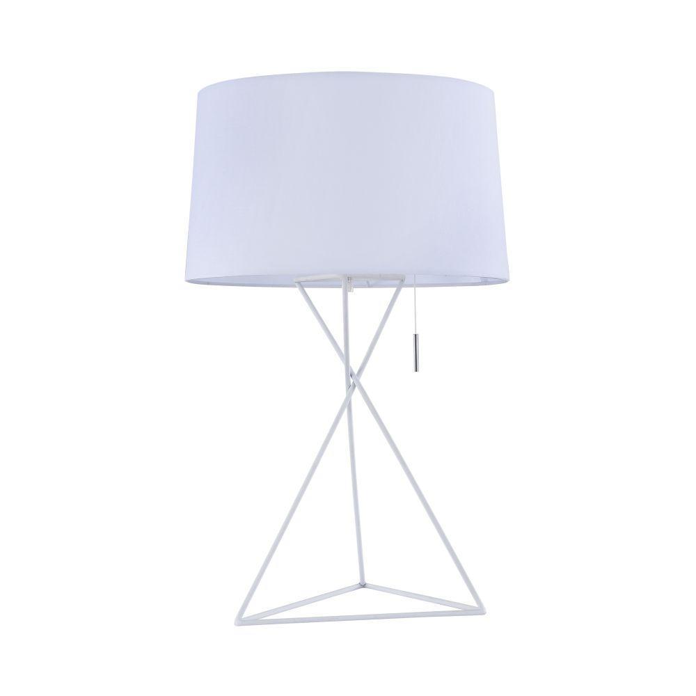 Gaudi Tafellamp