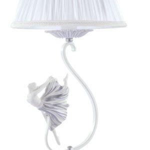 Elina Tafellamp