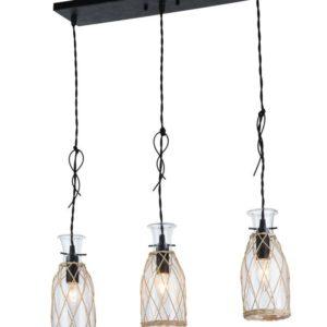 Rappe Hanglamp