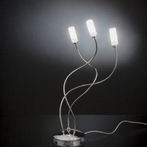Free Spirit Tafellamp