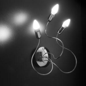 Free Spirit Classic Tafellamp