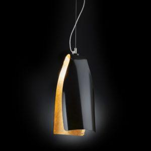 Tropic Hanglamp