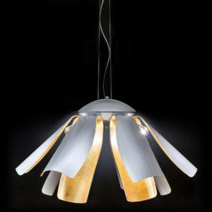 Tropic Ø 100 Hanglamp