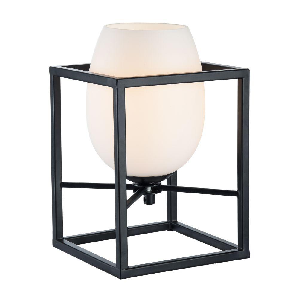 Cabin Tafellamp