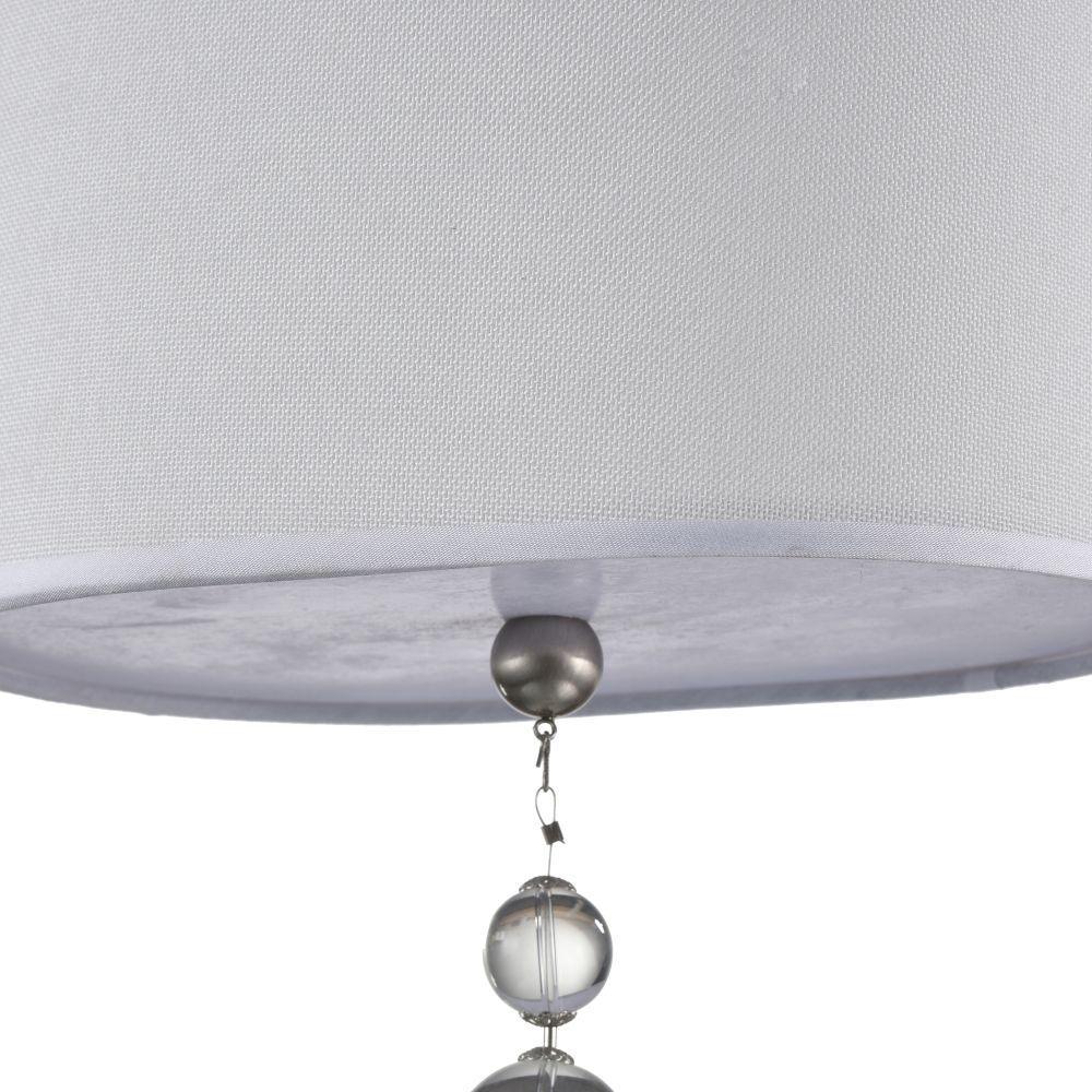 Altea Hanglamp