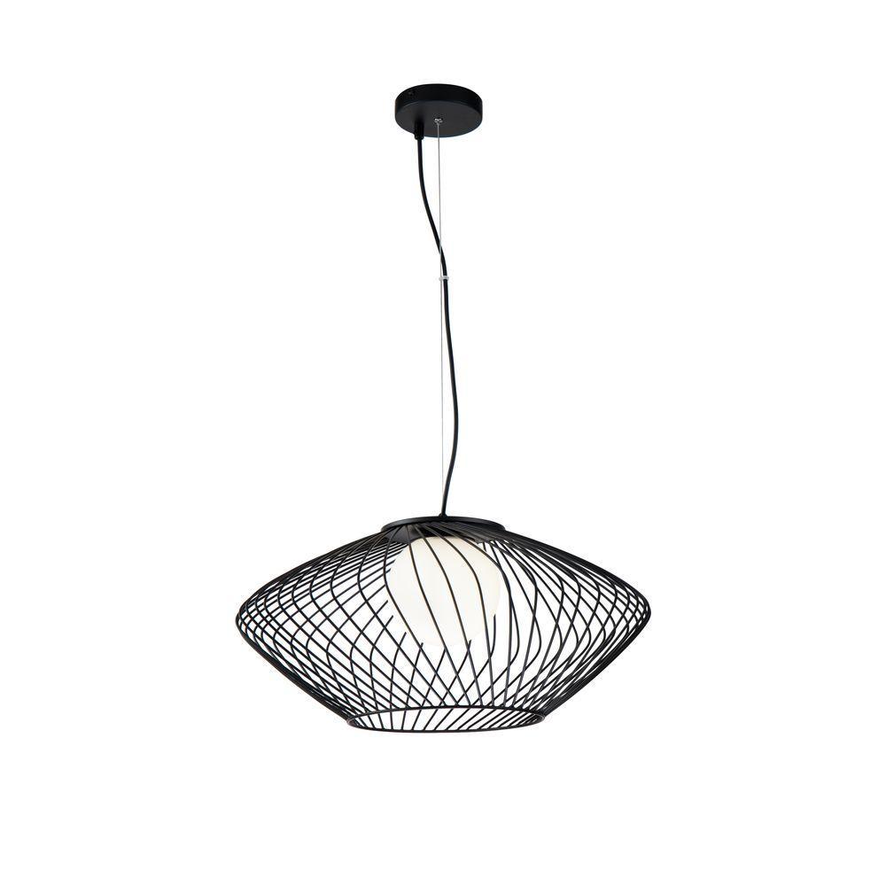 Plec Hanglamp