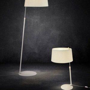 Bergamo Vloerlamp