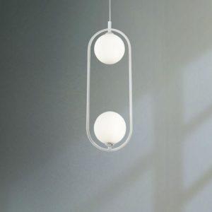 Ring Hanglamp