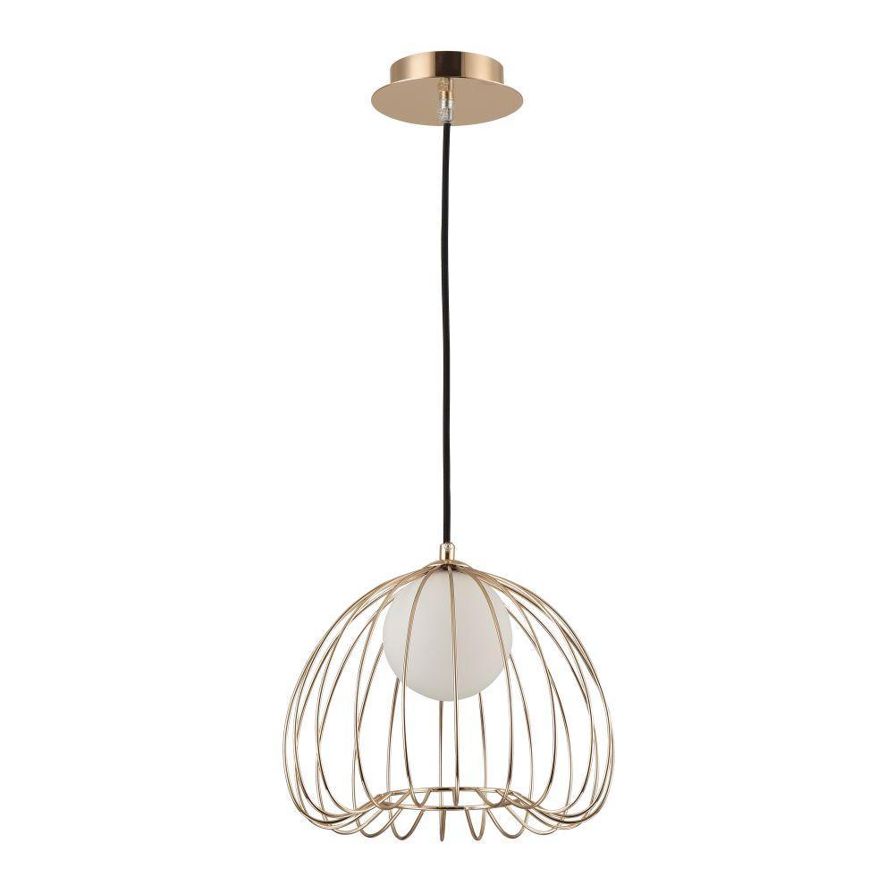 Polly Hanglamp
