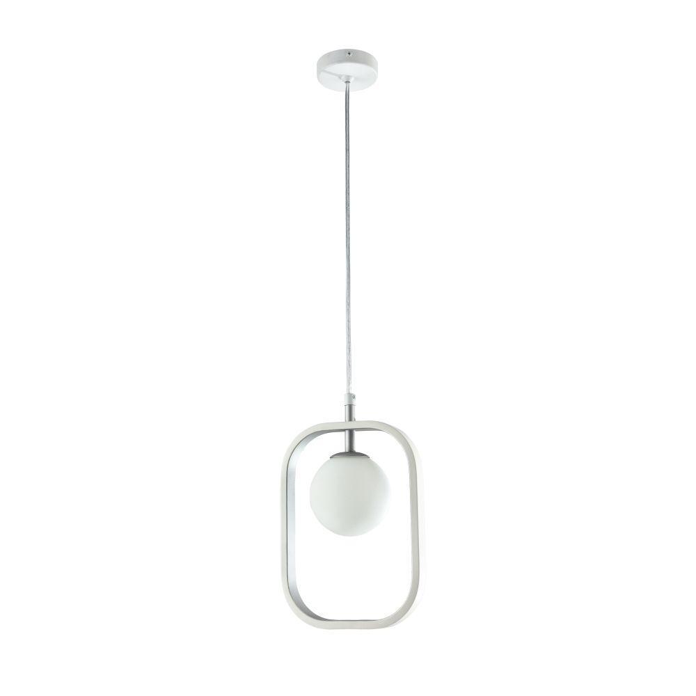 Avola Hanglamp