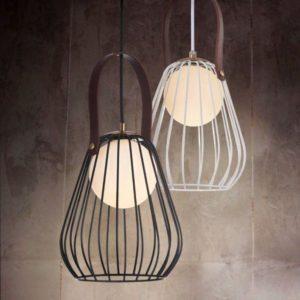 Indiana Hanglamp