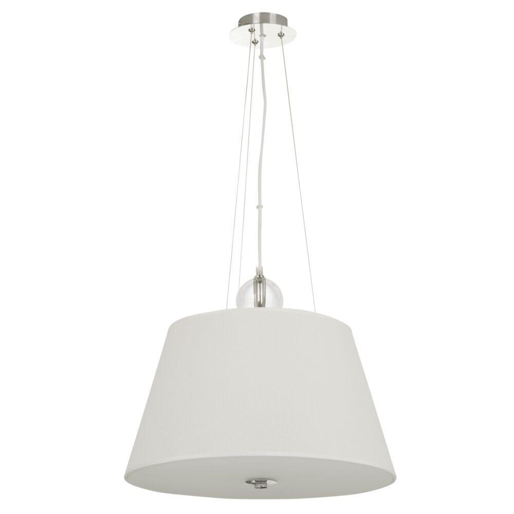 Bergamo Hanglamp