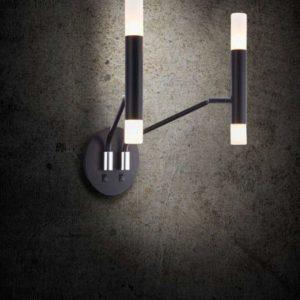 Vigo Wandlamp