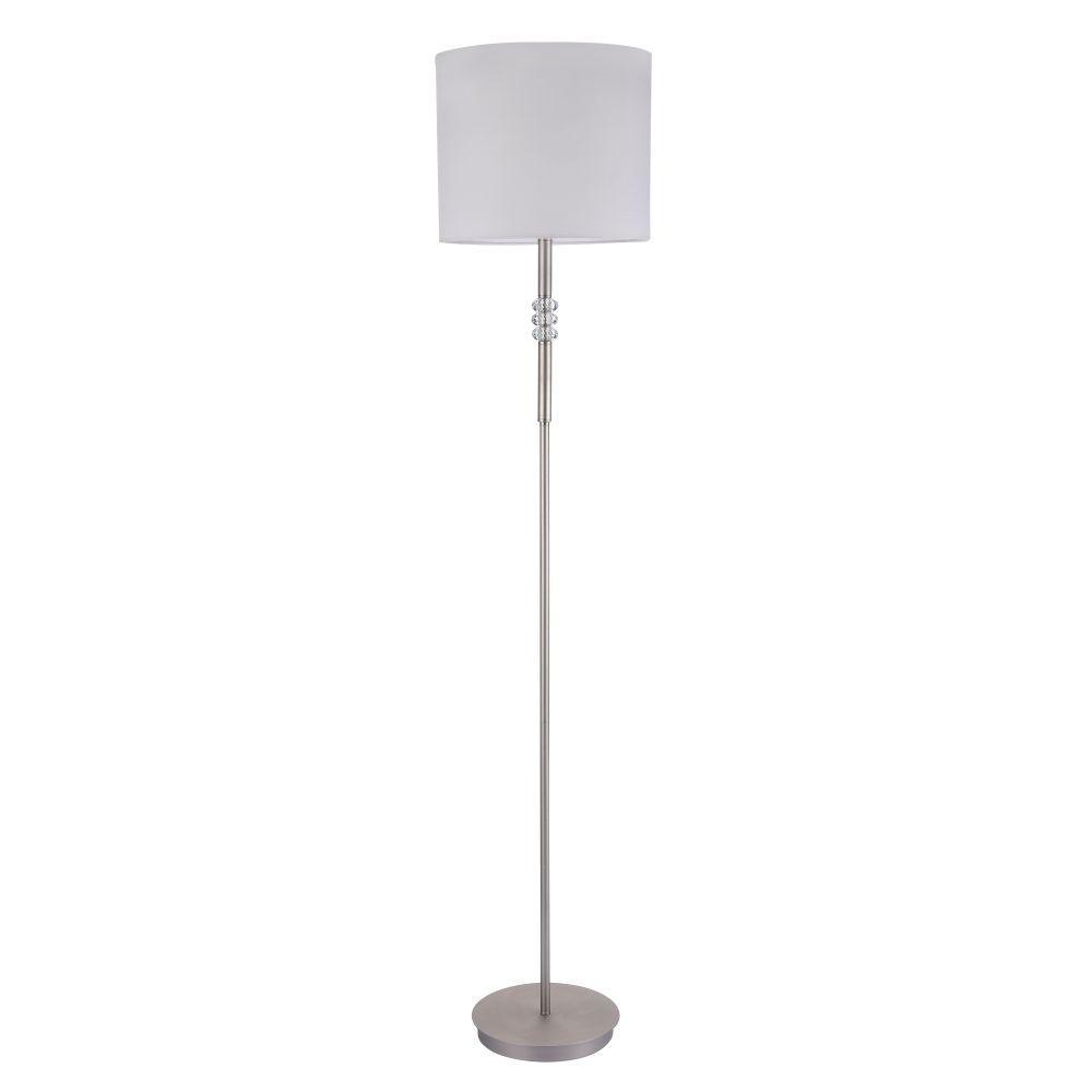 Lincoln Vloerlamp