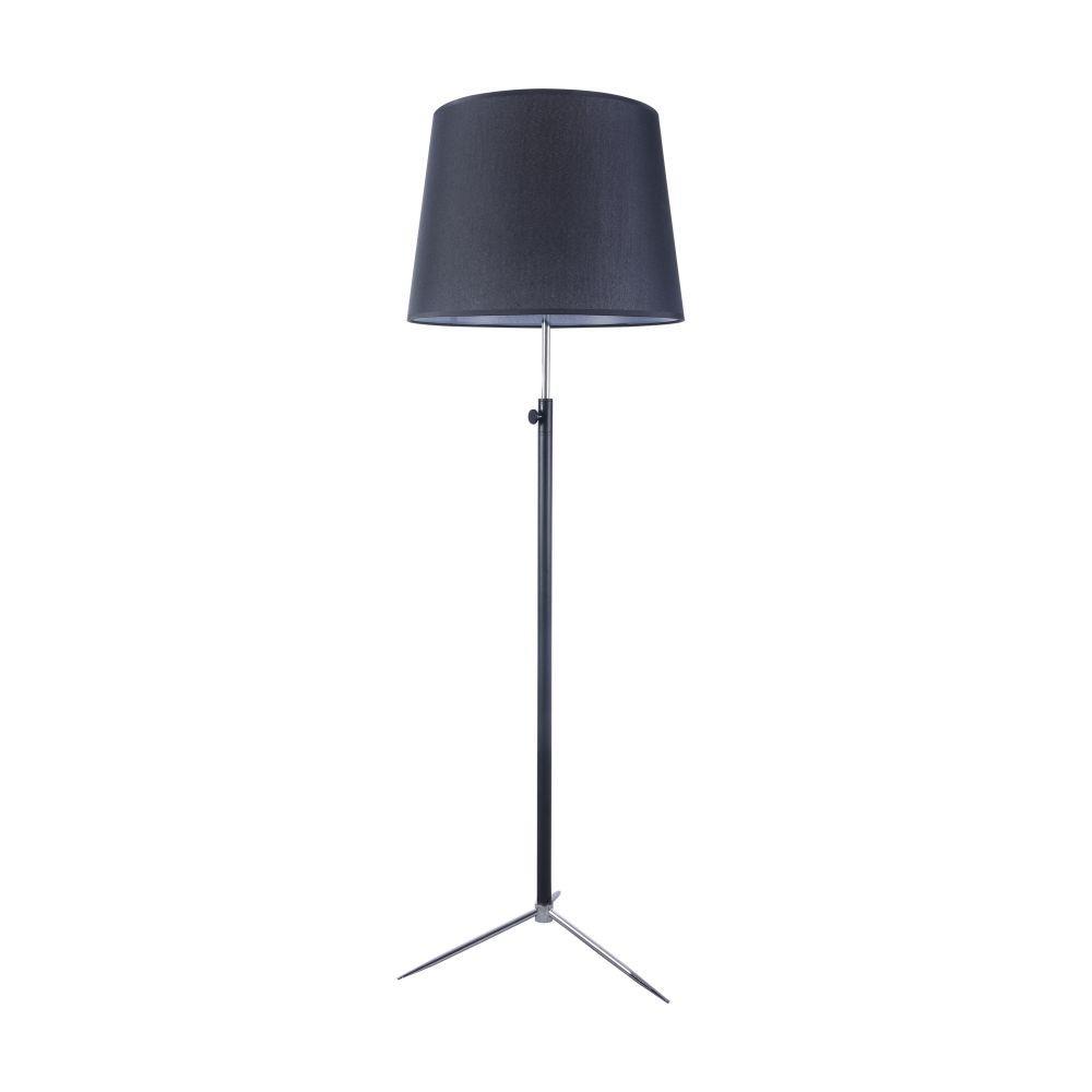 Monic Vloerlamp