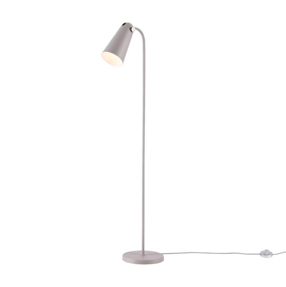 Novara Vloerlamp