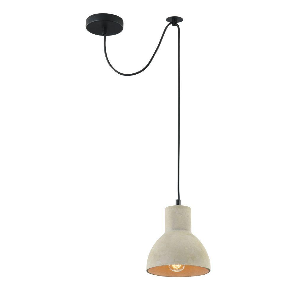 Broni Hanglamp