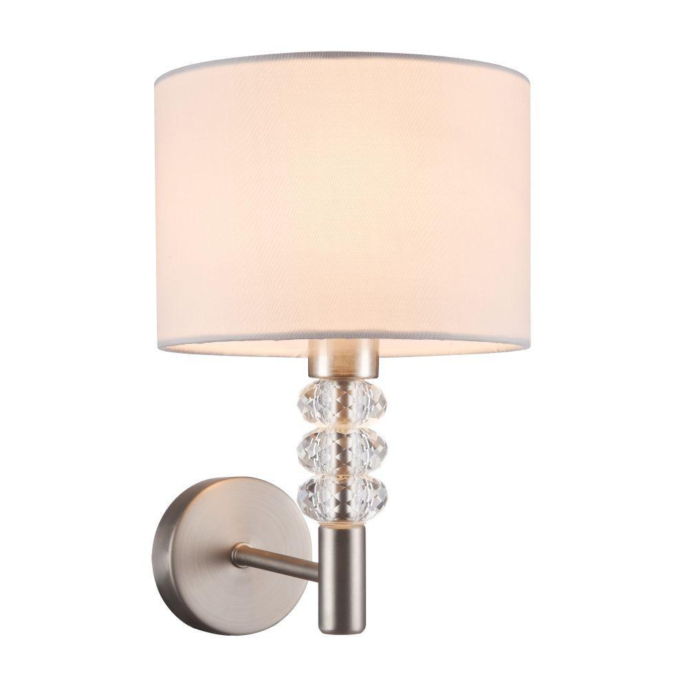 Lincoln Wandlamp