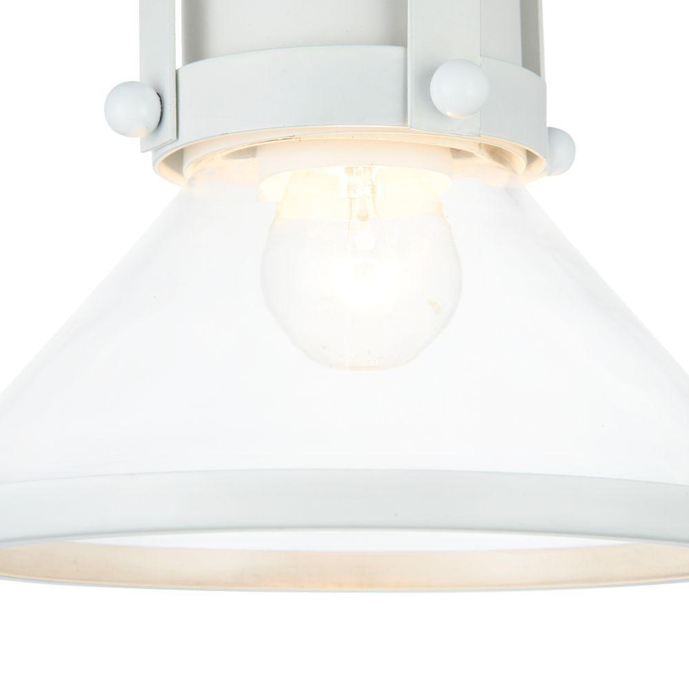 Argo Hanglamp