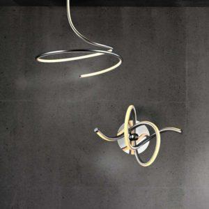 Nastro Hanglamp