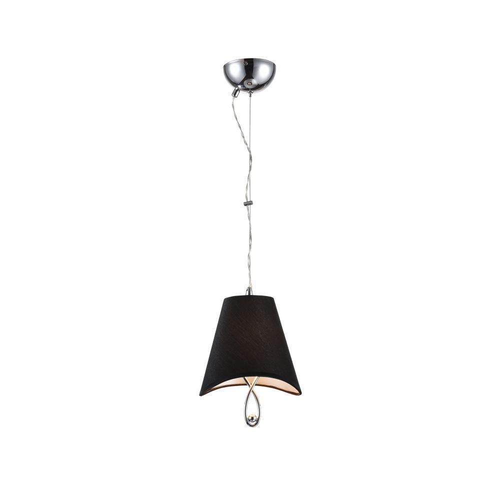 Boscage Hanglamp