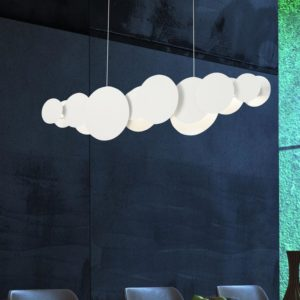 Cloud Hanglamp