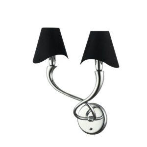 Boscage Wandlamp