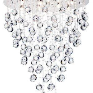 Rockfall Plafondlamp