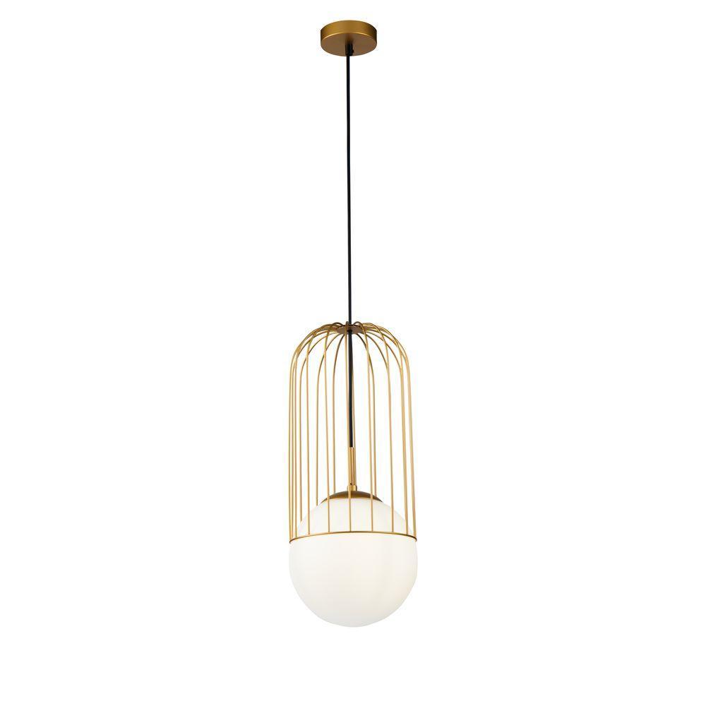 Telford Hanglamp