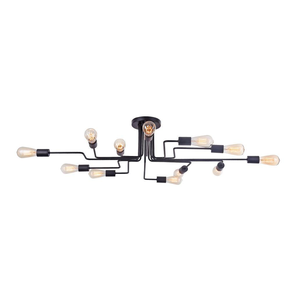 Gilbert Plafondlamp
