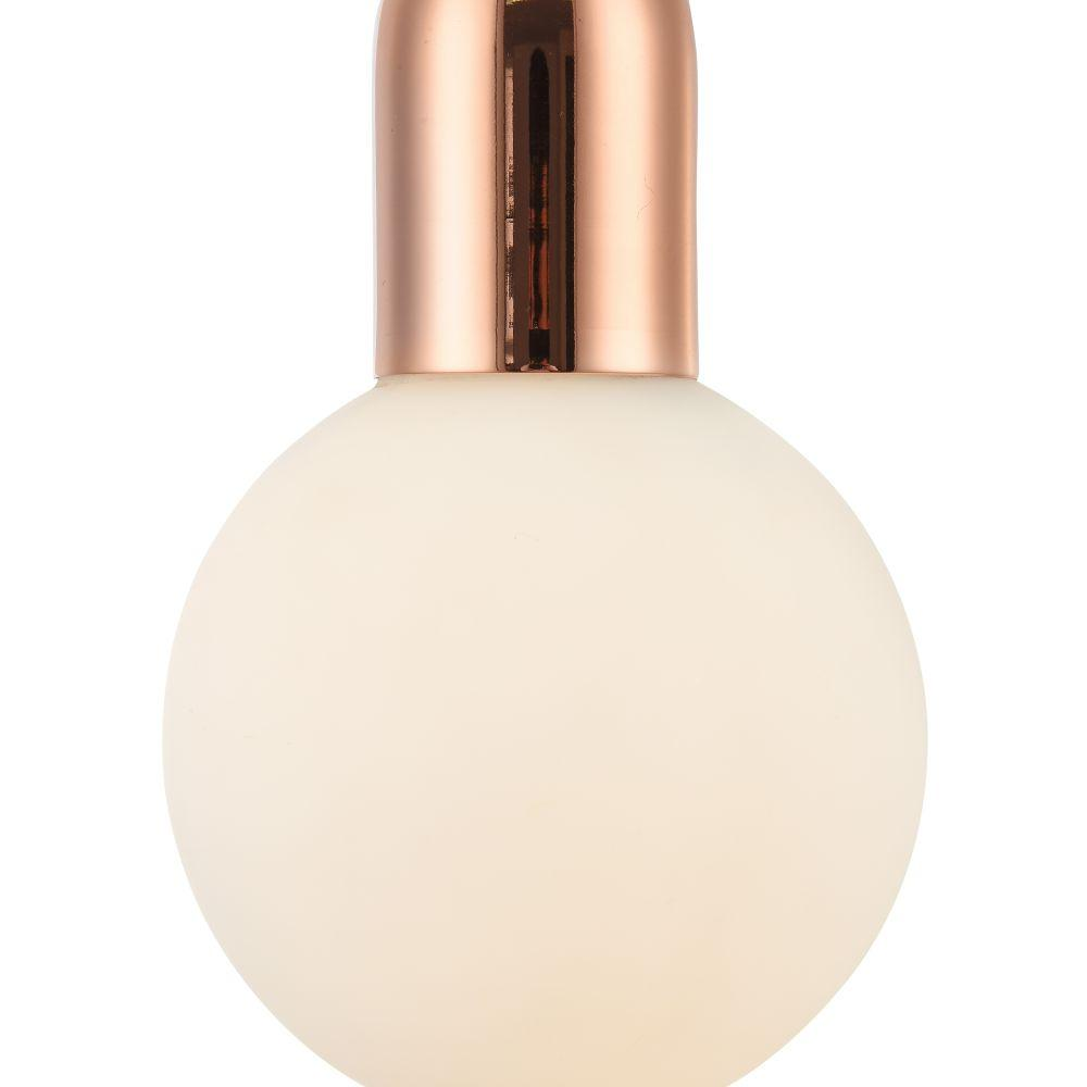 Ball Hanglamp
