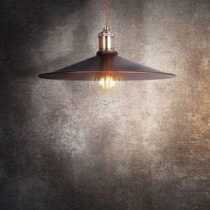 Jingle Hanglamp