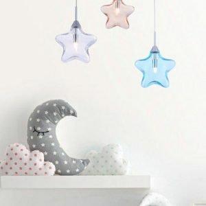 Star Hanglamp