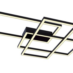 Line Plafondlamp