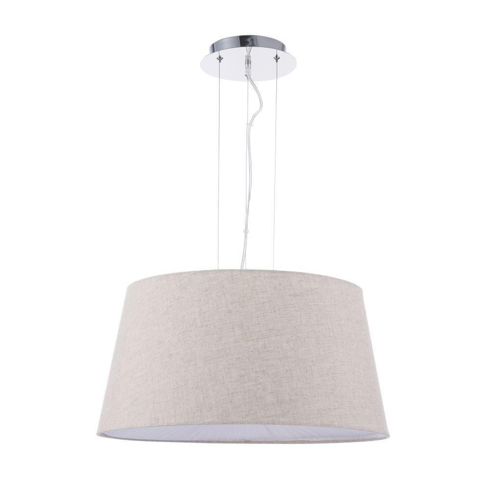 Calvin Hanglamp