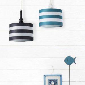 Sailor Hanglamp